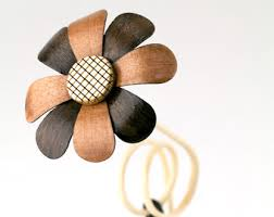 wooden flowers wooden flowers andalog