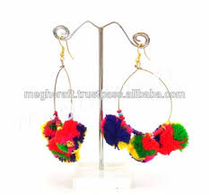 trendy earrings chandbali earrings indian earrings indian trendy fashion jewelry