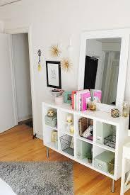 apartment bedroom ideas bedroom storage shelves cube decor college apartment bedroom