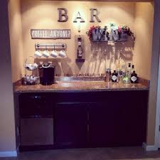 kitchen coffee bar ideas 24 best corner coffee wine bar design ideas for your home 24 spaces