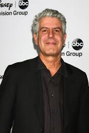 415 best anthony bourdain images on pinterest no reservations
