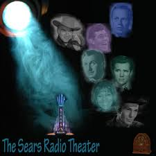 sears home theater sears radio theater single episodes old time radio researchers