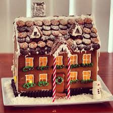pattern for large gingerbread house gingerbread house template gingerbread template and house