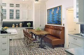 1920s kitchen 1920s kitchen tile kitchen design ideas