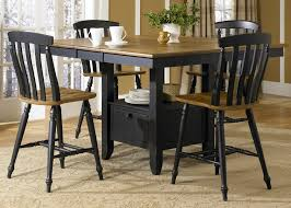 The Maine Dining Room Freeport Me 100 Used Furniture In Maine Contact What About Maine