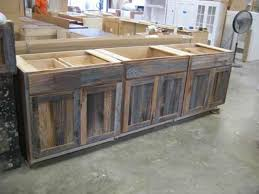 100 barn board kitchen cabinets best 10 floating shelves