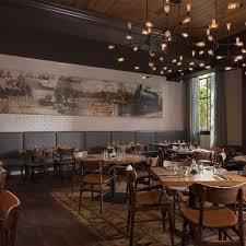 highball harvest restaurant orlando fl opentable