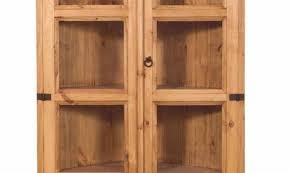 100 kitchen furniture canada free standing kitchen cabinets
