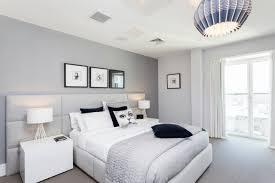 welche farbe f r das schlafzimmer schlafzimmer farben ideen für mehr weite und offenheit