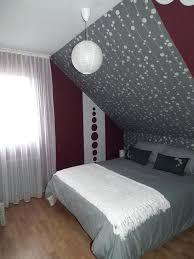 tapisserie pour chambre ado tapisserie moderne pour chambre 957055 chambre moderne chambre