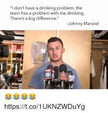 Johnny Manziel Memes - 25 best memes about johnny manziel memes johnny manziel memes