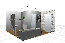 bathroom design tool the amazing bathroom layout design tool free for the house
