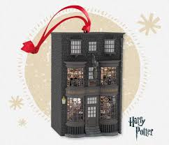 242 best our hallmark ornament collection images on pinterest