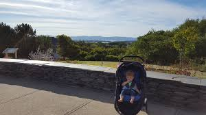 Vermont Travel Stroller images Five scenic stroller friendly walks around burlington jpg