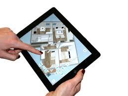 Design Blueprints Online 56 Best Floor Plan Software Images On Pinterest Floor Plans