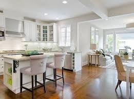 Dining Room Window Treatment Ideas U Shaped Kitchen Floor Plans Window Treatment Ideas White Dining