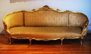 unterschied recamiere chaiselongue ottomane u2013 wikipedia
