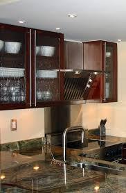 Home Decorator Cabinets - decorative cabinet glass european clear tree bark kitchen u0027s