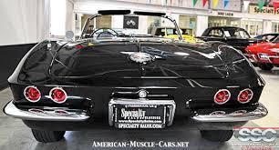corvette all models 1962 chevrolet corvette