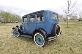 Classic Ford Truck Emblems - old car garage ltd