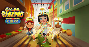 subway surfers for android apk free surfers cairo apk file free v 1 29 0 for android