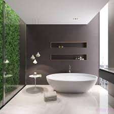 bathtub 5 ft freestanding bathtub freestanding soaking tubs for