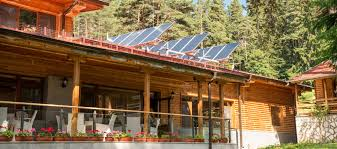 the power of renewables and energy efficiency in real estate