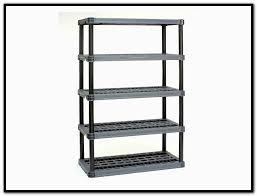 Ideas Rubbermaid Fasttrack Lowes Elfa Rubbermaid Storage Shelves Home U2013 Tiles