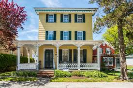 5 gorgeous victorian homes for sale in cape may curbed philly