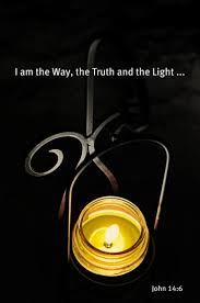 I Am The Light The Way I Am The Way The And The Light 28 Images The Way The The Light