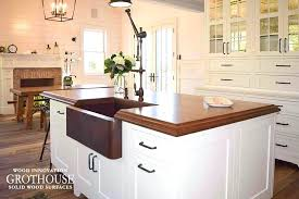 kitchen island cherry wood cherry wood kitchen island image result for kitchen with wood
