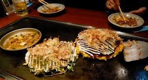 cuisine japonaise les bases régime à base de cuisine japonaise
