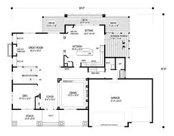 house plans with dimensions house floor plans and dimensions homes zone
