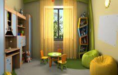 Batman Boys Bedroom Paint Ideas For Toddler Bedroom Archives Dailypaulwesley Com