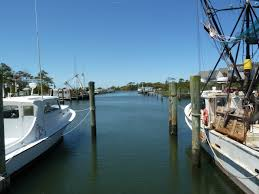 harkers island atlantic beach nc homes for sale search coastal