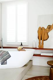 Best Modern Bathrooms - Best modern bathroom design
