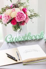 gã stebuch ideen hochzeit 200 besten creative guest books bilder auf wedding