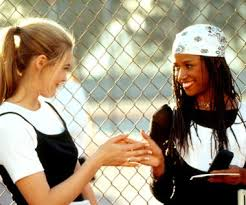 Cher Dionne Clueless Halloween Costume 39 Bff Dionne U0026 Cher Images Cher Horowitz