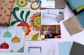interior design business home design