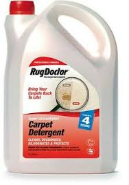 Are Rug Doctors Steam Cleaners Rug Doctor Pet Formula Rug Doctor Cleaning Products Pinterest