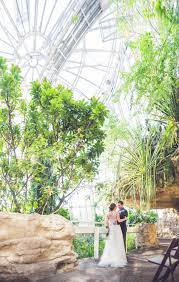 Small Wedding Venues In Houston Intimate Houston Museum Of Natural Science Wedding Junebug Weddings