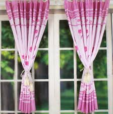 Short Wide Window Curtains by Short Wide Window Curtains Home Design Ideas