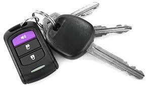 bmw key locksmith bmw key replacement lost bmw cobra locksmiths