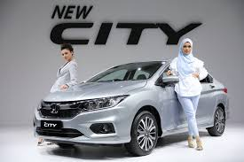 car models com honda city honda malaysia launches the new 2017 honda city timchew net