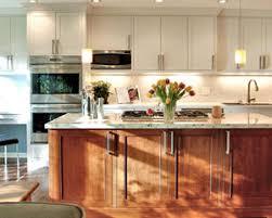Kitchen Remodeling Topanga California Topanga Kitchen Cabinets - California kitchen cabinets