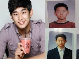 korean male actors without make up korean male actors without plastic surgery plastic surgery korean male