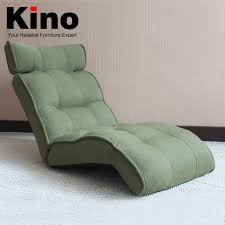 Reclining Sofa Slipcover Lazy Boy Recliner Sofa Slipcovers Lazy Boy Recliner Sofa