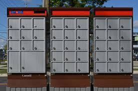 heure d ouverture bureau de poste canada questions et réponses boîtes postales de postes canada ville de