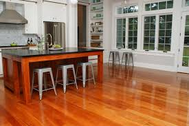 installing and finishing wood floors hull forest blog
