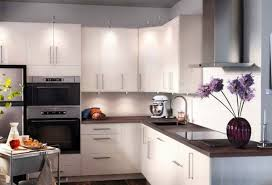 ikea kitchen idea ikea kitchen designers inspiring best ikea designs for 2012 13